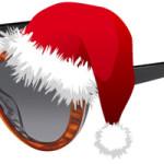¡El Centro óptico Marqués os desea Felices Fiestas!