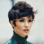¿Y si estas gafas nos sirven para cualquier situación?