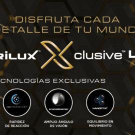 Varilux X Series: Gran Premio a la Innovación