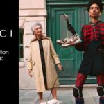 Tenemos en exclusiva el adelanto de la colección de Gucci