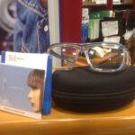 Gafas Essilor protección Covid-19