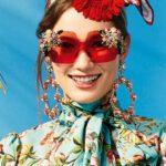 Dolce & Gabbana sigue marcando tendencia